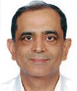 Dhananjay Yellurkar