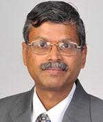 Sadashiv Rao