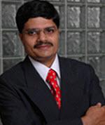 Sanjay Ajgaonkar