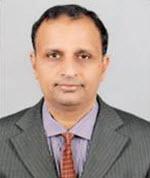 Srinivas Upadhyayula